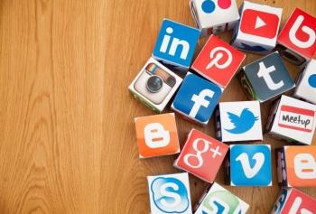 En İyi Sosyal Medya Mecrası Hangisidir?